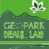 GEOPARC beaujolais