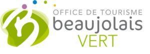 OT Beaujolais Vert logo